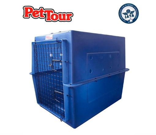 Caixa para Transporte de Animais Preço