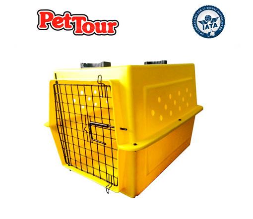 Casinha para Transportar Cachorro Grande