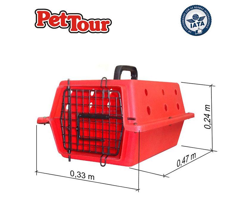 Fabrica de Caixa para Transporte de Cães